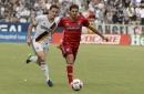 FC Dallas vs LA Galaxy: Match Predictions