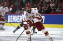 University of Denver Pioneers cruise to first home victory