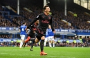 Arsenal Defeat Everton 5-2 in a Dominating Performance