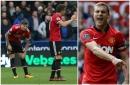 Manchester United defenders should follow Nemanja Vidic lead