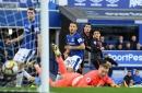 Arsenal vs. Everton: Community ratings