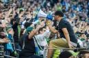 Sounders vs. Colorado Rapids: Streaming, news, highlights, analysis