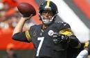 NFL Picks and Predictions Week 7: Predicting the winner of Steelers vs. Bengals