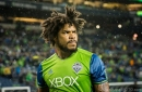 Sounders vs Colorado Rapids, live stream: Game time, TV schedule and lineups