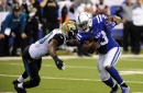 2017 Week 7 Jaguars v Colts: Open Thread