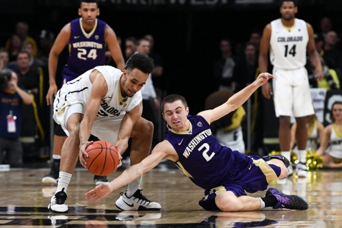 MBB Player Previews: Newcomers/Bench