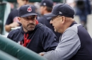 New York Mets hire Indians pitching coach Mickey Callaway as manager, per report