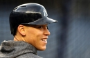 Why Aaron Judge fits among the pantheon of Yankees greats