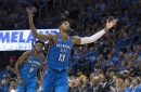 Thunder Views: OKC's long term challenge, meshing together, and losing?