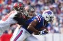 Buccaneers vs. Bills final score: Defense wastes Jameis Winston's outstanding performance