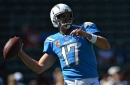 NFL Week 7 - Late Games Open Thread
