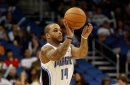 The Bird Calls podcast Ep: 43: Welcome to the Jameer Nelson Experience