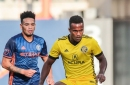 Columbus Crew SC draw with New York City FC to end regular season