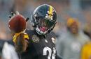 Steelers vs. Bengals Final Score: Steelers dominate Bengals in 29-14 victory at Heinz Field