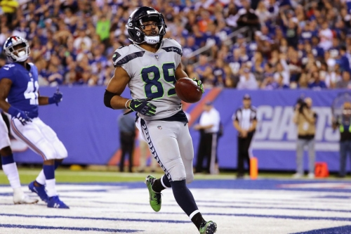 Seahawks-Giants final score: Seahawks overcome themselves, beat Giants 24-7