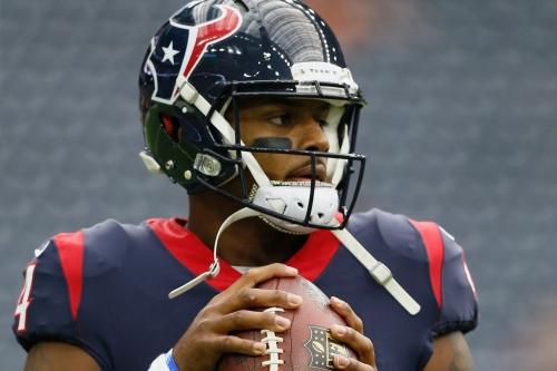 Sunday Night Football Open Thread - Atlanta Falcons at New England Patriots