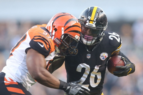 Bengals vs Steelers: 3 winners and 5 losers from debacle in Pittsburgh