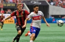 Assessing Toronto FC's Eastern Conference semi-final possibilities