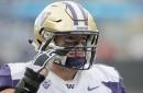 What's next for UCLA football? The Washington Huskies