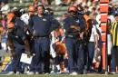 Kiszla: Is Vance Joseph in denial about his bad QB, his bad team and his bad adjustments?