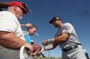 Mets Arizona Fall League Update: Week 2