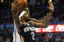 Ian Clark quickly becoming most pivotal reserve in New Orleans Pelicans progressive offensive attack