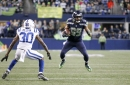 Seahawks schedule takes a turn toward the local