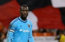 Bill Hamid signs with FC Midtjylland after nearly a decade with D.C. United