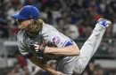Monday Morning Mets Mind Boggler: Starters with a sub-3.00 ERA