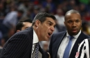 An Imperfect Ranking: Who prematurely dethroned the Villanova Wildcats?