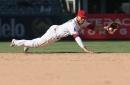 Cardinals trade partner profile: Los Angeles Angels