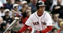 Alex Cora Is A Solid Choice As New Red Sox Manager