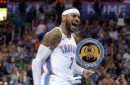Thunder Views: Russ being Russ, clutch time, and passionate Melo