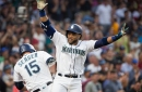The 2017 Mariners in review: Infielders