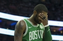 Recapping a rough first week for the Celtics (video)