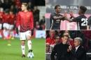 Manchester United U23 vs Liverpool LIVE Score and goal updates