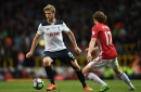 Eric Dier had his head turned by interest from Mourinho, says Pochettino