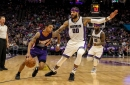 Kings vs Suns Preview: Keep Phoenix in the Ashes, or Get Burned?