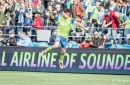 Seattle Sounders vs. Colorado Rapids: Highlights, stats, and quotes