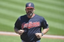 Getting to know new Mets manager Mickey Callaway