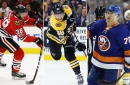 How much talent have Rangers missed out on with all-in trades?