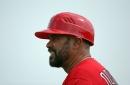 Jose Oquendo to return to Cardinals coaching staff