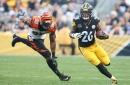 NFL Week 7: Interesting defensive trends from Bengals' snap count vs Steelers