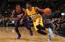 Who is the best player Suns can receive if they trade Eric Bledsoe?