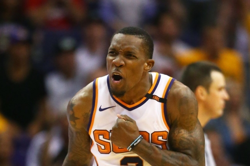 NBA Trade Rumor: New Orleans Pelicans have reportedly expressed interest in Eric Bledsoe