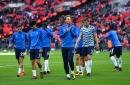 Taking stock of Tottenham: a quarter-season roundtable