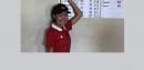 Orange County girls golf athlete of the week: Woodbridge's Yuki Yoshihara