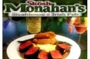 Skosh Monahan, former Costa Mesa councilman's restaurant, briefly closed due to roach infestation