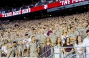 Texas A&M vs. Auburn to kick at 11 a.m. to ensure your absolute and total misery