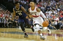 NBA Preview: New Orleans Pelicans seek to overcome Portland home odds, Damian Lillard and C.J. McCollum